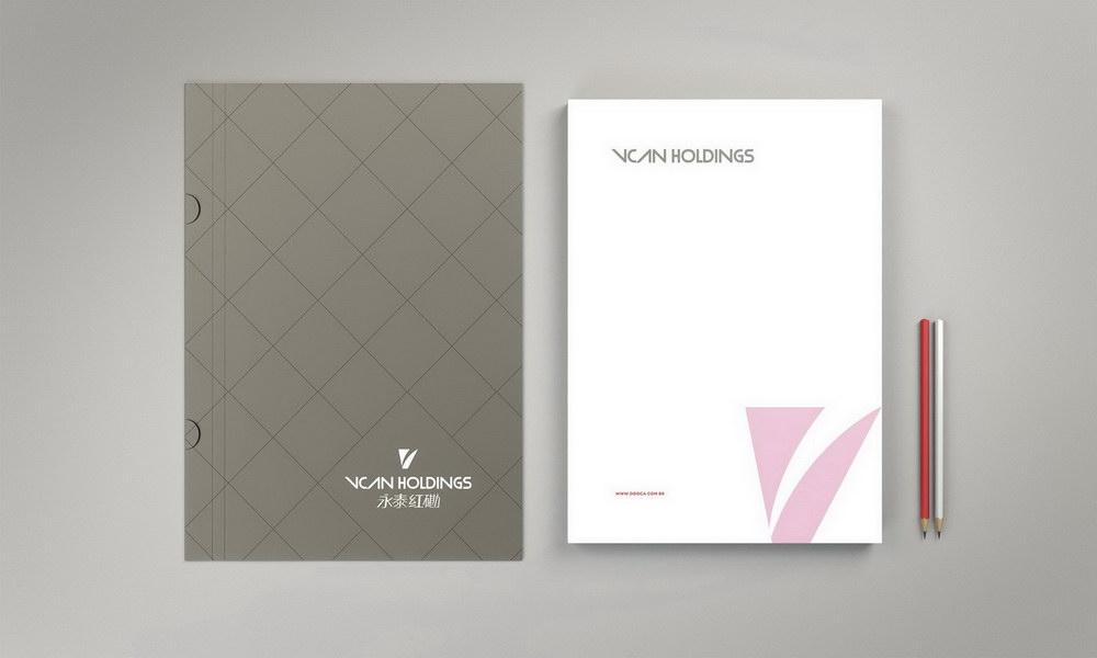 bind010